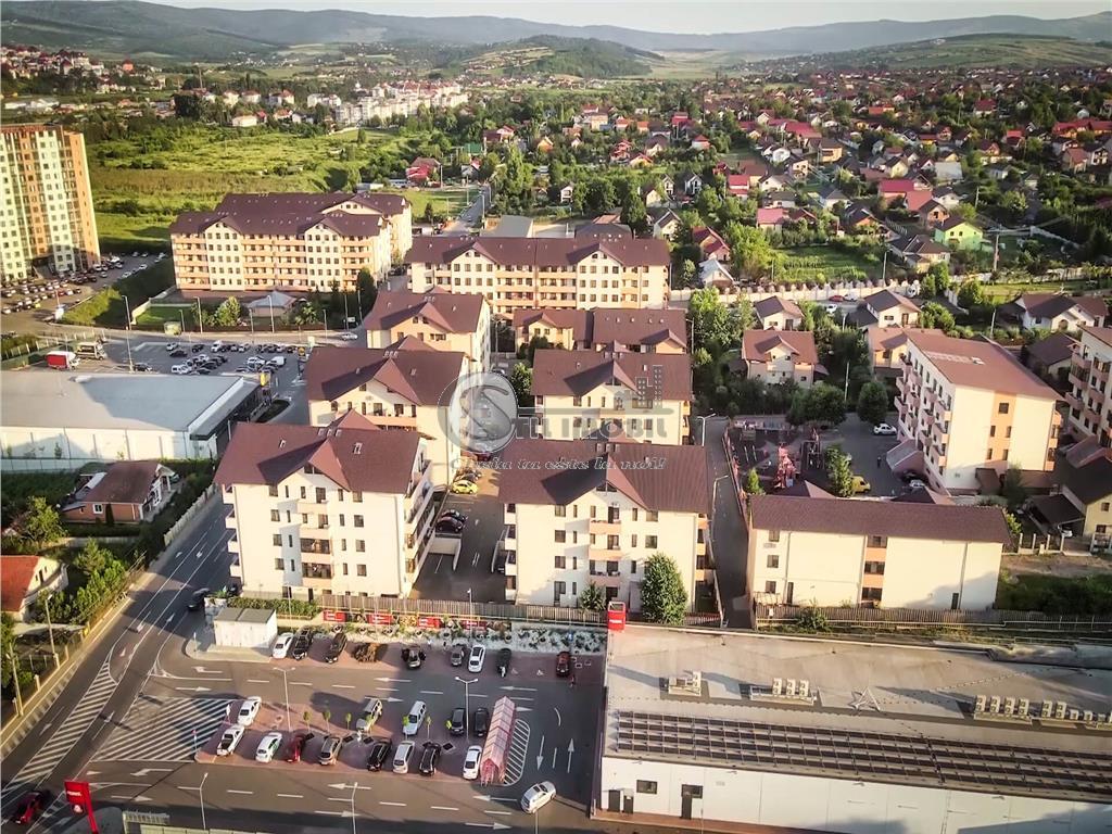 Cartierul Visoianu