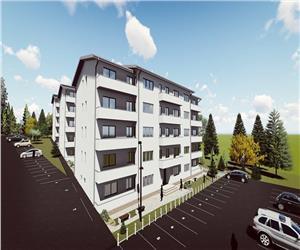 SMART Apartaments