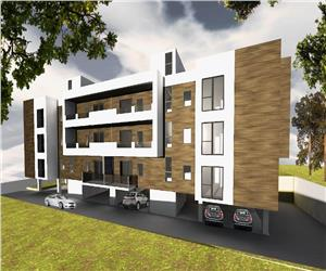 Nicolina Residence