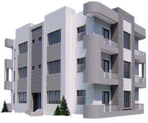 Executive Apartaments
