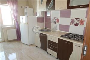 Apartament cu 1 camera de inchiriat in zona Bucium 200 euro