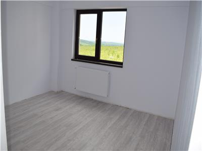 Apartament 2 camere decomandat 46mp - Copou - Mutare imediata