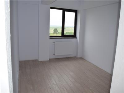 Apartament 2camere - Copou - Mutare imediata