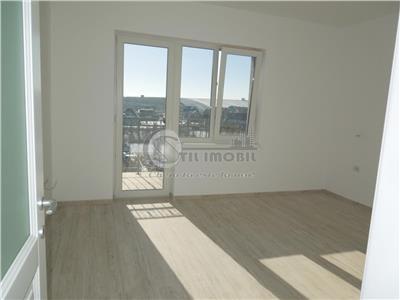 Apartament 2camere - Cug - Valea Adanca - Zona de vile