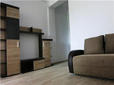 Apartament modern 1 camera Tatarasi