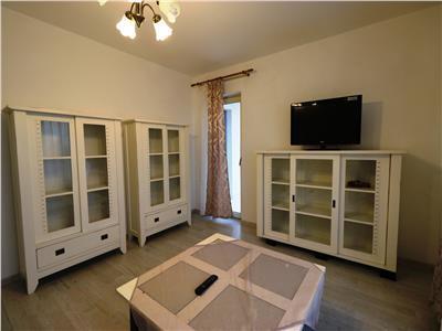 Apartament 2 camere decomandat Roua Residence