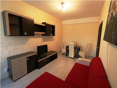Apartament 2 camere decomandat Tatarasi