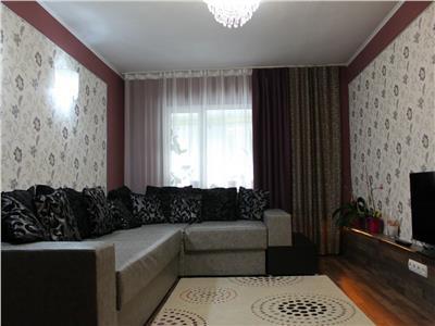 Poitiers apartament 3 camere decomandat 84 mp