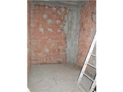 Apartament 2 camere decomandate 55mp, etj 1