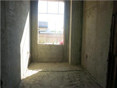 Apartament 2 camere decomandate 55mp