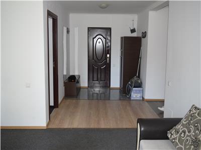 Apartament patru camere Palas