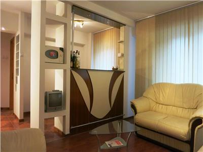 Apartmaent 2 camere modern Pacurari - Bulevard