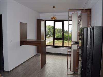 Apartament 2 camere 40mp - Copou - Mutare imediata