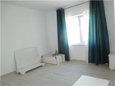 Apartament 3 camere decomandate - Cug - Zona de vile