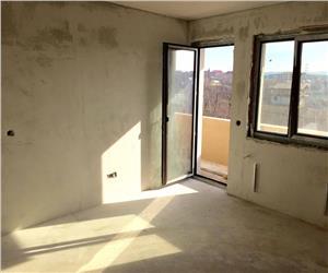 Apartament 2 camere decomandat bloc 2016