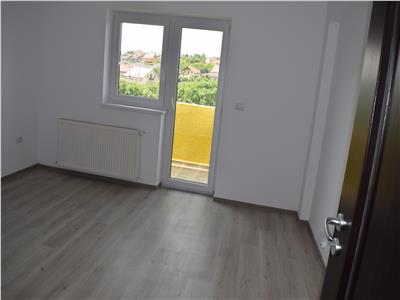 Apartament 2 camere 72mp Nicolina-zona de vile