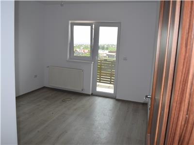 Apartament 4 camere 99mp bloc 2016