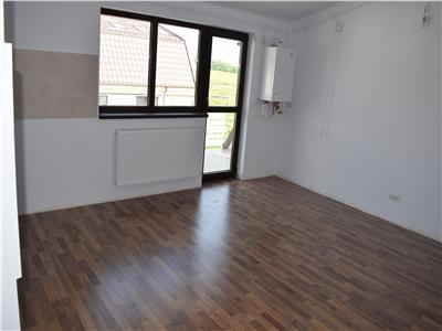 Apartament 2 camere 50mp Tip D