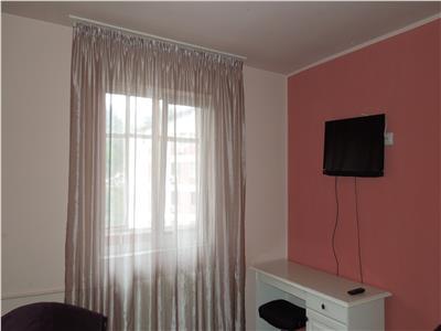 Tudor Vladimirescu apartament 2 camere decomandat