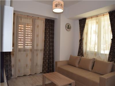 Apartament 1 camera , decomandat, NOU Palas Mall
