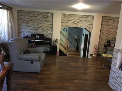 Casa zona Tatarasi Doi Baieti 650euro