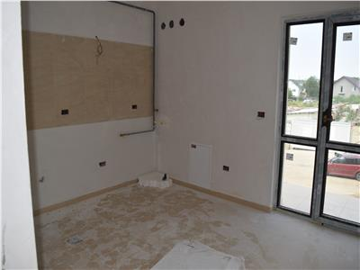Apartament 3 camere 74mp - Popas Pacurari - Valea Lupului