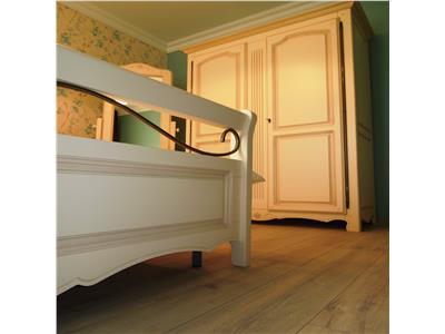 Apartament doua camere Bucium 320 euro