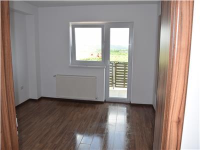 Apartament 3 camere 76mp etaj 1 - mutare imediata
