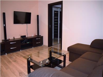 Apartament 3 camere , exclusivist bloc nou  Bucium - Hotel Bellaria