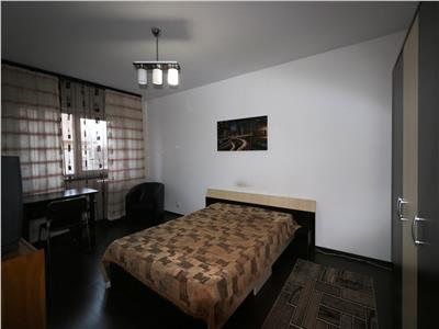 Apartament 1 camera Tatarasi - Tudor Center