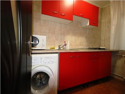 Apartament 1 camera,  modern Tatarasi 10 min Tudor Center