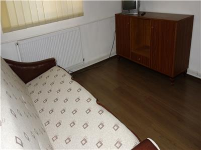 Fundatie   apartament 2 camere