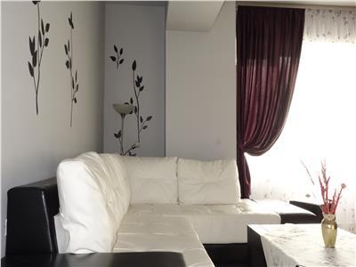 Apartament 2 camere Decomandate Podul de Piatra