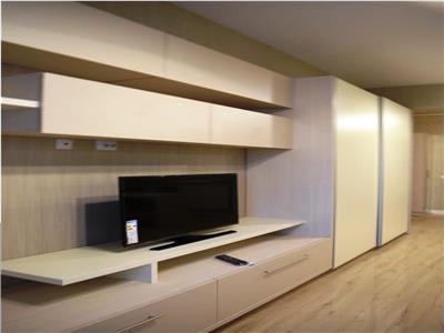 Apartament 2 camere+parcare Concept Residence
