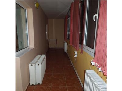Tatarasi bloc 2006 apartament 4 camere