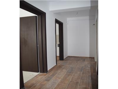 Apartament 2 camere decomandat Tip A  56.3 mp