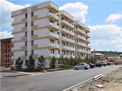 Apartament 2 camere  51mp