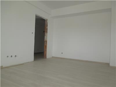 Apartament 2 camere Bucium 54000 Euro
