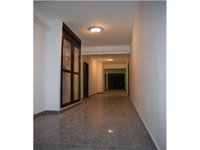 Apartament 2 camere Bucium 58500 Euro