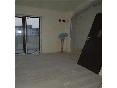 Nicolina 2 bloc nou apartament 2 camere