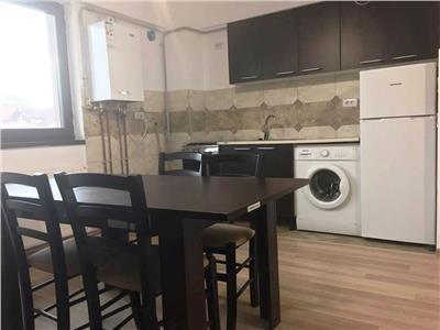 Apartament 3 camere  Podul de Piatra - Comodo Business Center