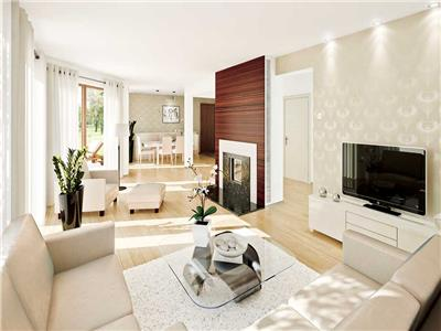 Apartament  2 camere 43100 euro