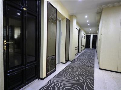 Apartament 2 camere cu terasa  Copou - EXCLUSIVE RESIDENCE