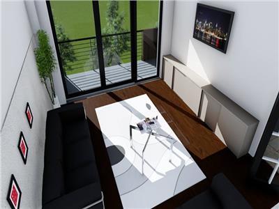 Apartament 2 camere decomandat 47000 Euro