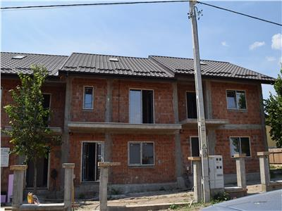 Vila Popas Pacurari 110mp