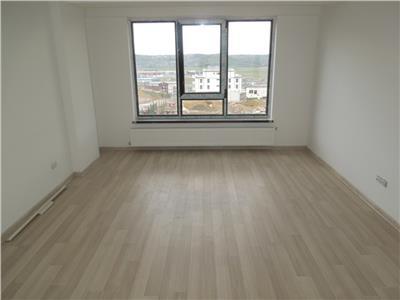 Apartament 3 camere decomandat - 75mp - Popas Pacurari
