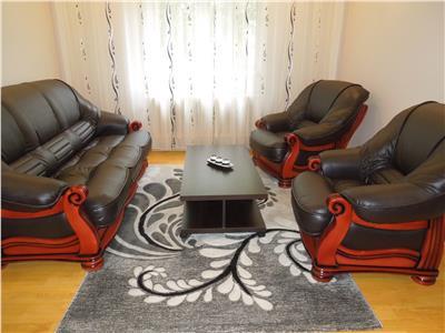 Mircea cel Batrin apartament 3 camere