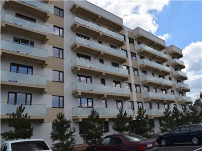 Apartament 2 camere  Bucium