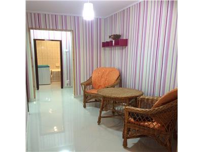 Apartament 3 camere decomandat, Alexandru cel Bun