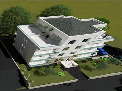 Apartament 2 camere  46.000 E